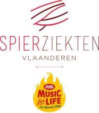 Actiefilmpje_Spierziekten-Vlaanderen Home
