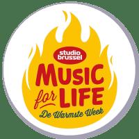 MusicForLife_SpierziektenVl Help mee