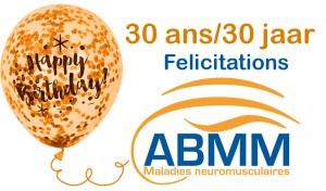 30Ans_ABMM-300x176 ABMM (Franstalig)