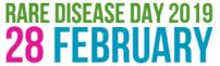 tribe-loading 'Werken ondanks een spierziekte', informatieve themadag regio Vlaams Brabant