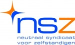 logo Talenticap