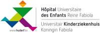 UZB-logo_compact Adressen NMRC's
