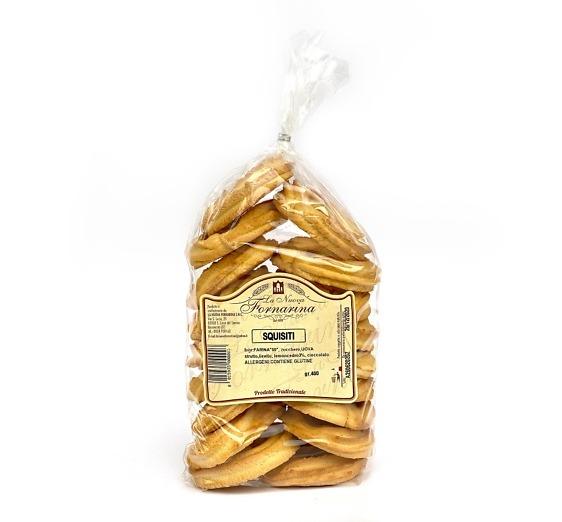 biscotti-dolci-squisiti