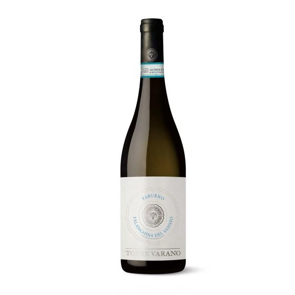 falanghina-vino-bianco