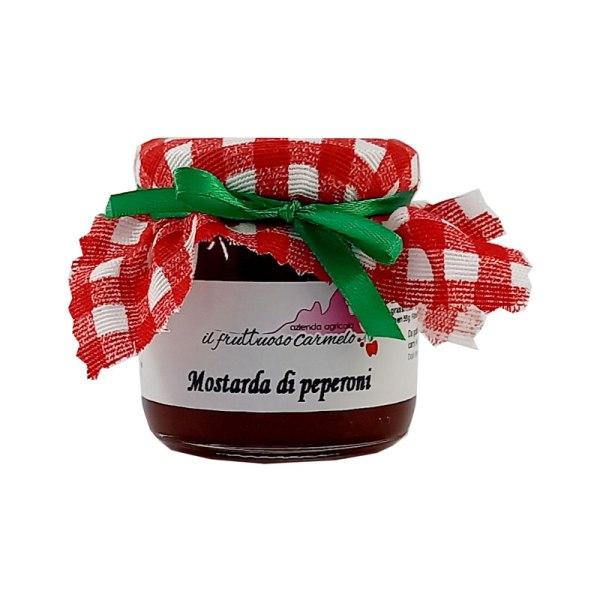 mostarda-di-peperoni