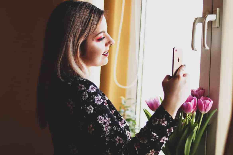 Jak obrabiam zdjęcia? – Najlepsze aplikacje do edycji zdjęć i kilka porad