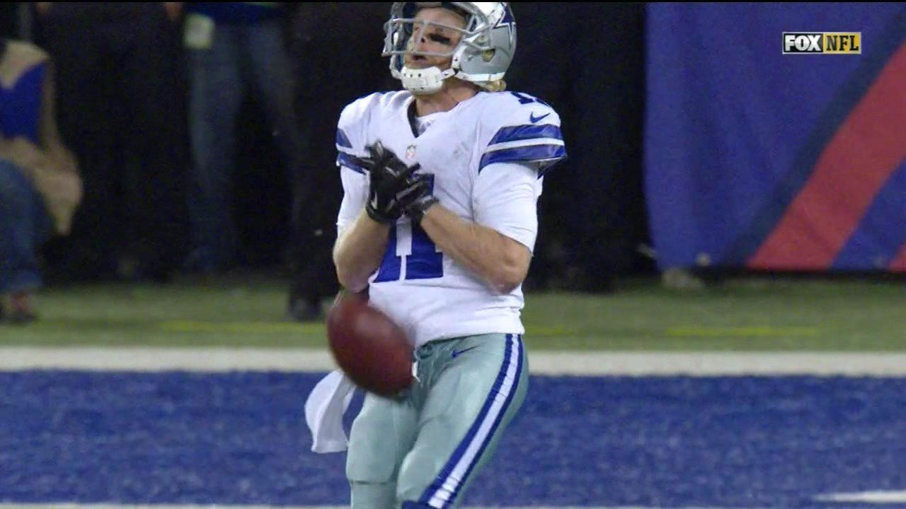 Image result for cole beasley sucks