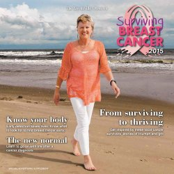 BreastCancer_100115-1