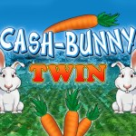 Cash Bunny Slot trucchi spike