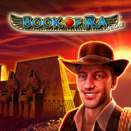 Book Of Ra 2 Online Free