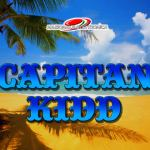 capitankidd_screen1