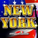 new-york-slot-trucchi