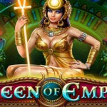queen-empire-slot-trucchi