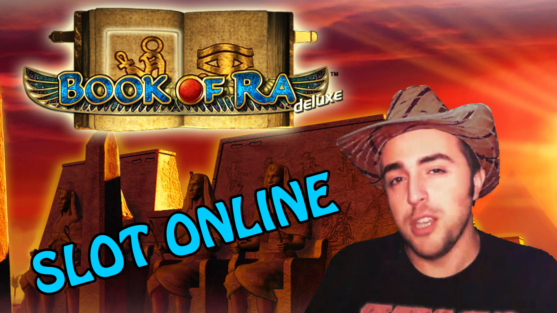 slot book of ra gioca gratis