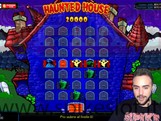 haunted-house-online