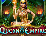 queen_of_empire