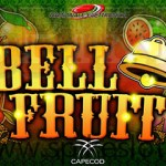 bell-fruit-slot