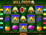bell-fruit-slot2