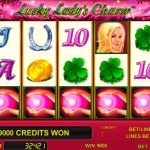 Lucky-Lady-Slot-Gratis