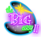 the-big-easy-gratis