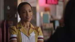 Riverdale-Season-5 Episode-9