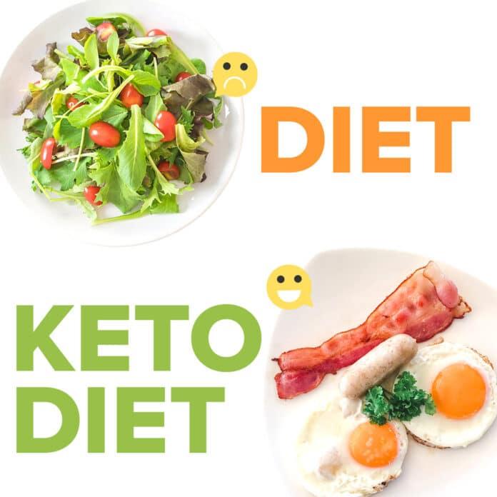keto-diet-696x696
