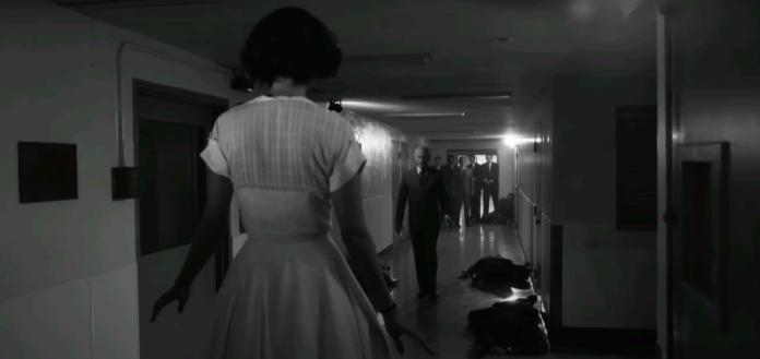 American Horror Story season 10 Episode 3 Promo