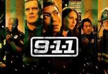 911-season-5