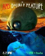 American Horror Story Season 10 Promotional Photos