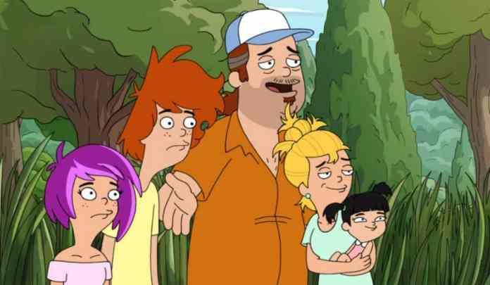 Duncanville Season 3 Cast