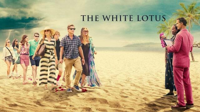The White Lotus Season 1 Episode 4