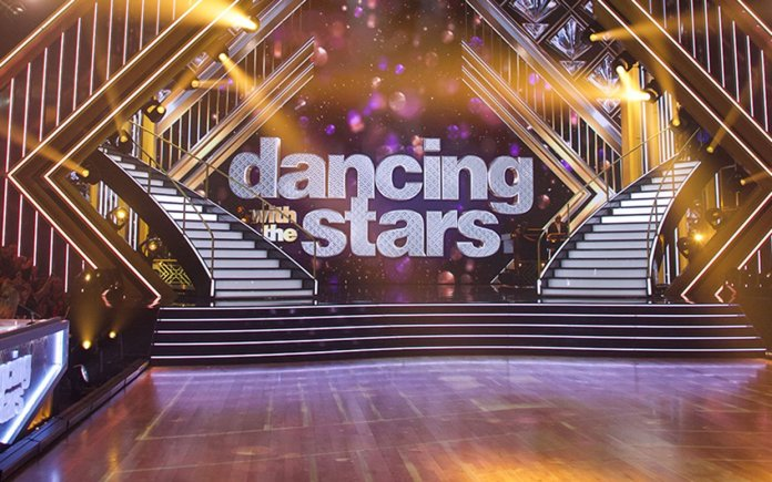 Dancing With the Stars Season 30 Episode 2