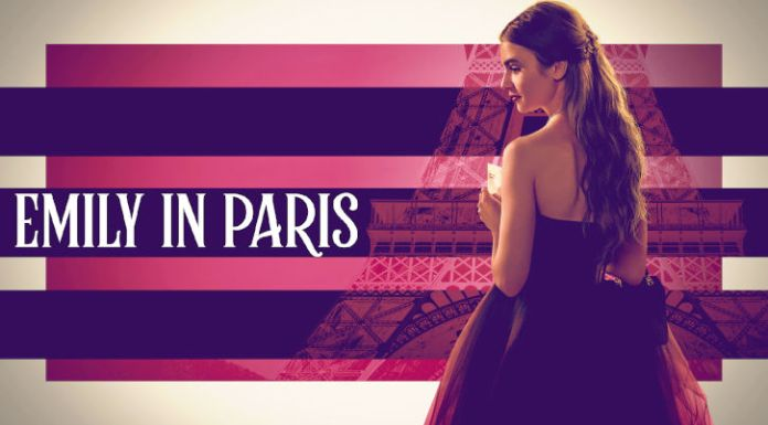 emily-in-paris Season 2