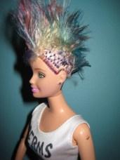 goth barbie (8)
