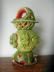 watermelon_carvings_02