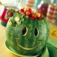watermelon_smile