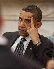 obama-flipping-bird