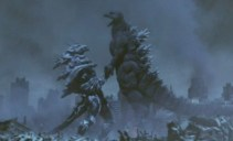 Godzilla-Final-Wars-Monster-X