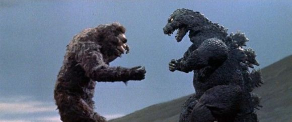 king-kong-vs-godzilla-battle