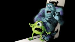 monsters-university-movie-3