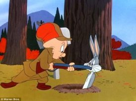 Wabbit Season (3)