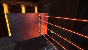 Derfor er laserkanonene hendige.
