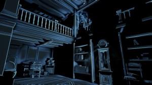 Hvorfor er de kuleste husene alltid hjemsøkt?