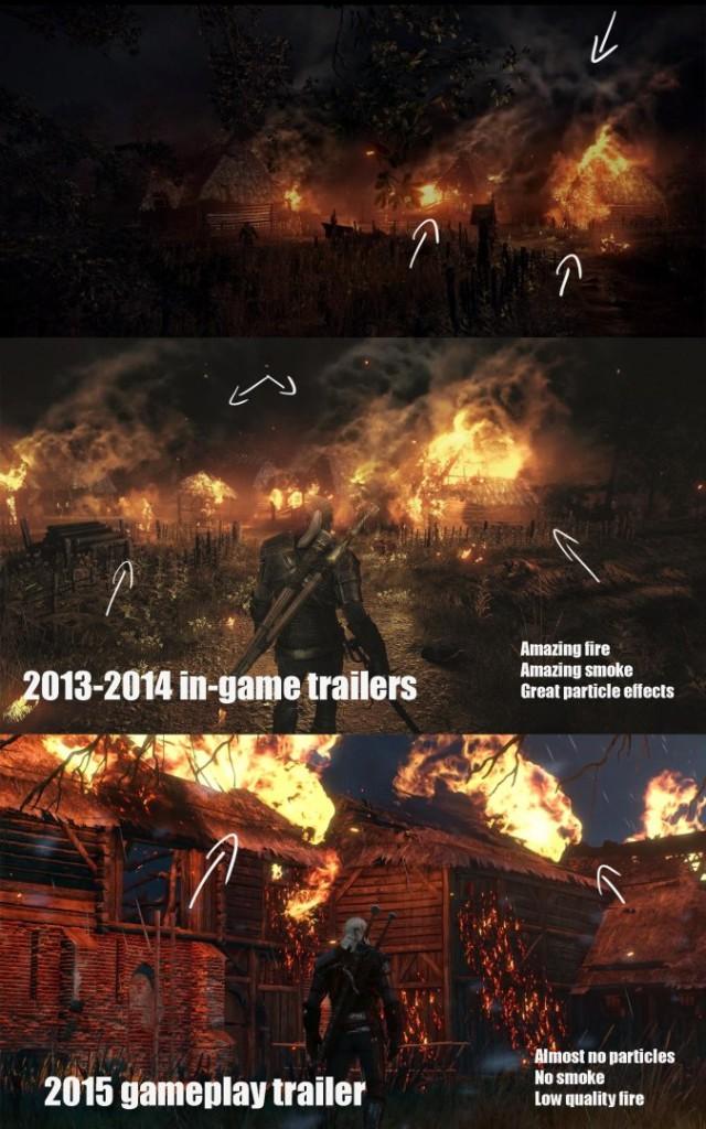 the-witcher-3-comparison-2013-vs-2015-build-screen-2