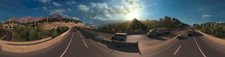 american_truck_simulator_panorame_003