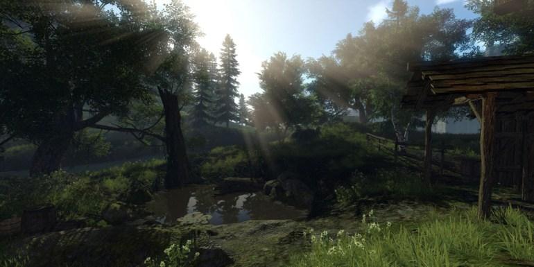 pantheon-in-game-screen-1