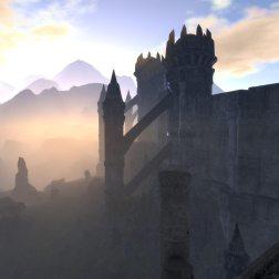 pantheon-in-game-screen-11