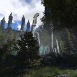 pantheon-in-game-screen-12