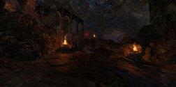 pantheon-in-game-screen-16