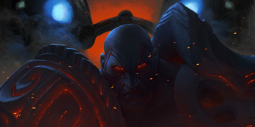 path of exile ascendancy feature image